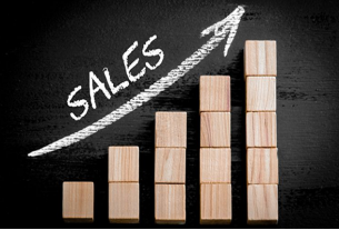 Sales Closing for Maximum Success Workshop