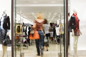 How to Get More Traffic into Your Retail Store