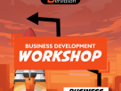 Business Development Workshop