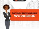 Customer Service Excellence & Retention Workshop