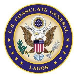 U.S. Consulate General Lagos -