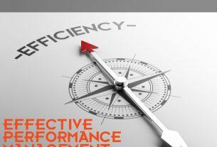 Effective Performance Management Workshop