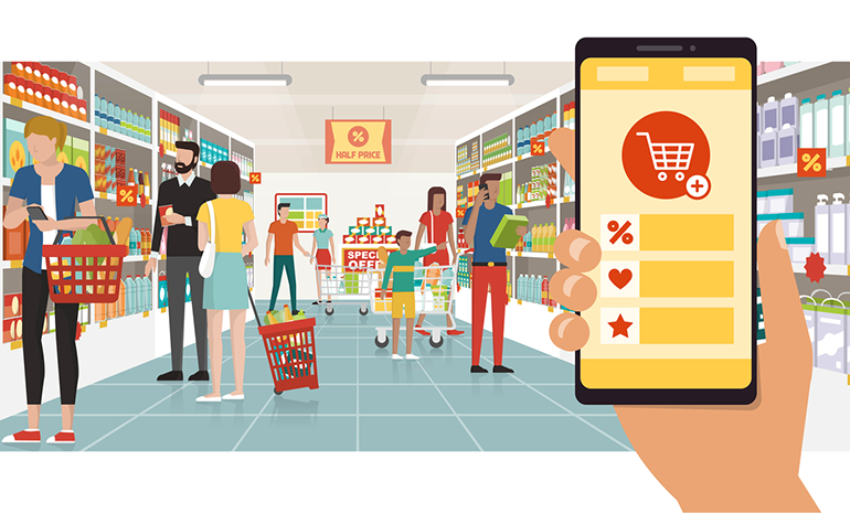 Nigeria Retail 2025 - What Will Retail Look Like?