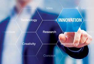 Project Management & Organizational Strategy Workshop