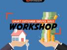 Smart Customer Service Workshop