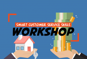 Smart Customer Service Workshop