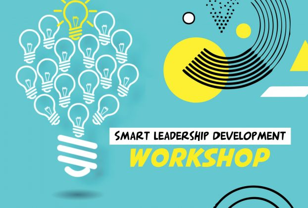 Service Leadership workshop