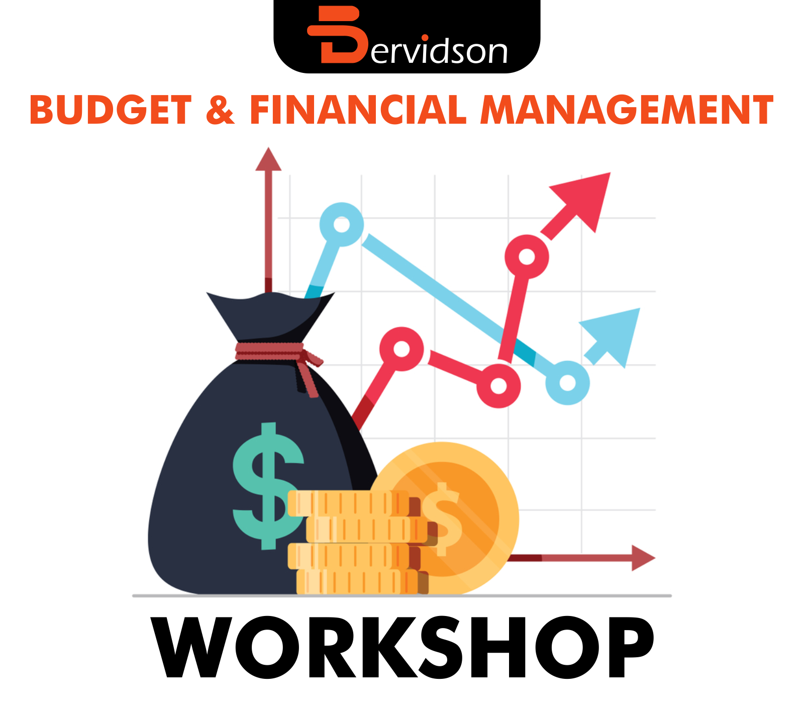 Budget & Financial Management Workshop