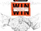 Win-Win Negotiation Skills Workshop