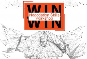Win-Win Vendors Negotiation Workshop