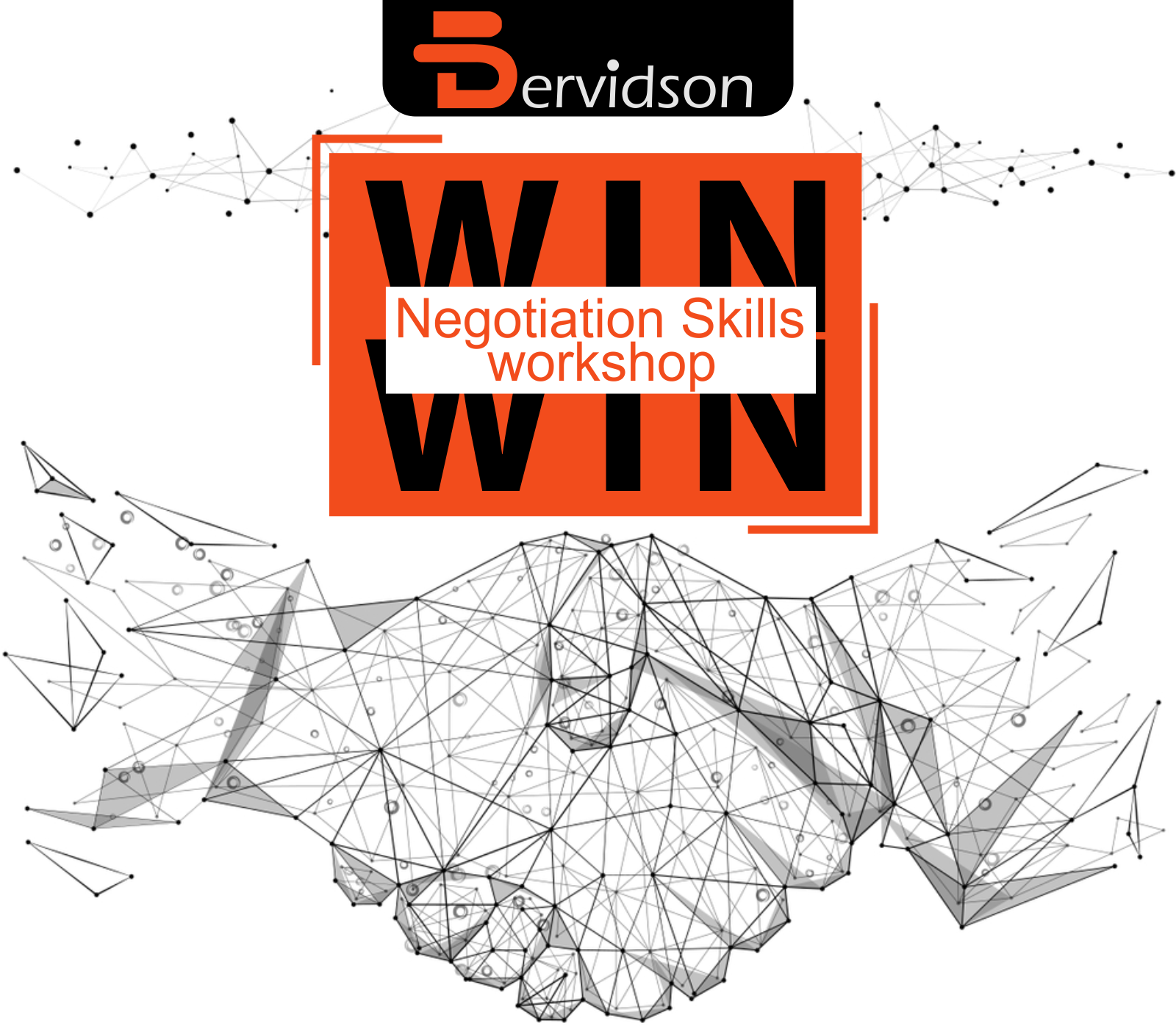Effective Vendors Negotiation Workshop