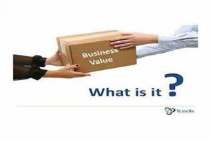Delivering Business Value Workshop