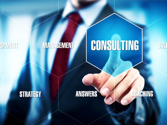 Retail & SME Consulting Services in Nigeria