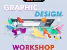 Graphic Designs Workshop