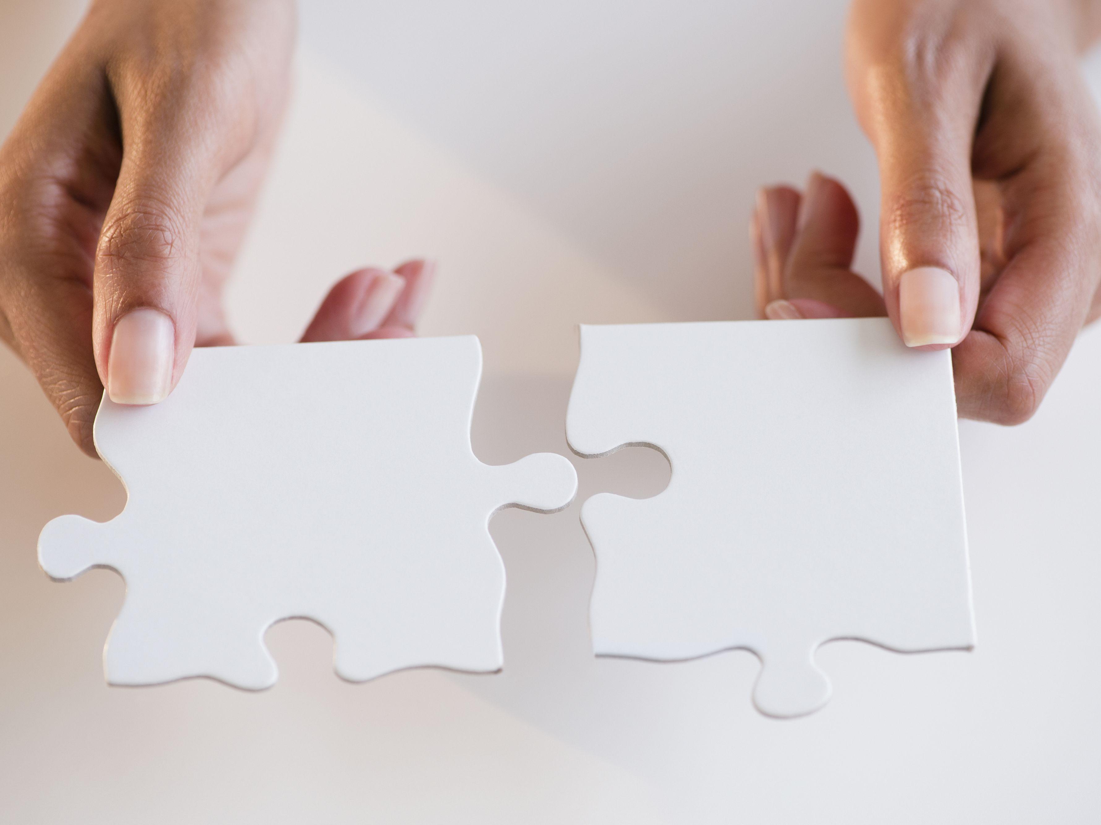 Problem Solving & Decision Making Workshop