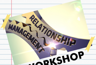 Relationship Managers Workshop