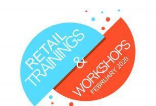 Upcoming Retail Training & Workshops in Lagos, Nigeria