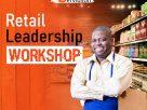 Retail Leadership Workshop