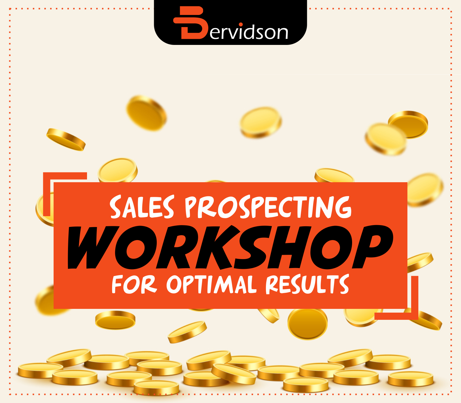 Sales Prospecting for Optimal Results