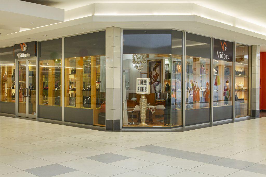 Retail Consulting, Training & Development Programs in Nigeria