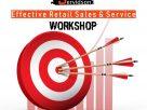 Effective Retail Sales & Service Workshop