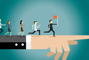 Essential Leadership Skills For Retail Business Owner