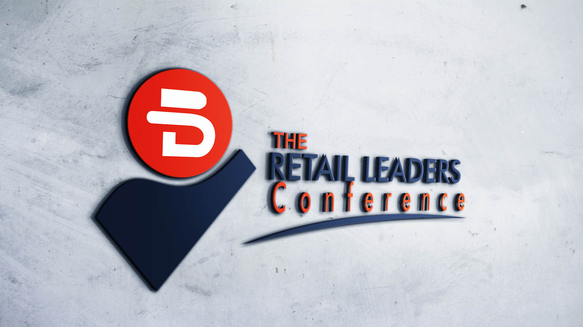 The Retail Leaders Conference (TRLC)