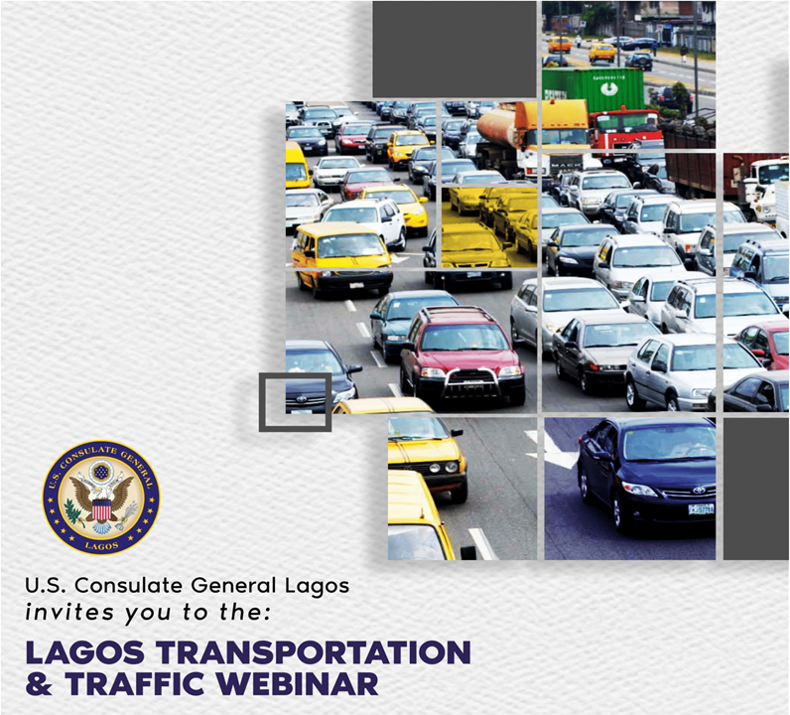 U.S. Consulate General Lagos Webinar - Header