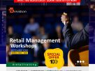 Managing Your Retail Business In The 'New Normal' For Greater Success