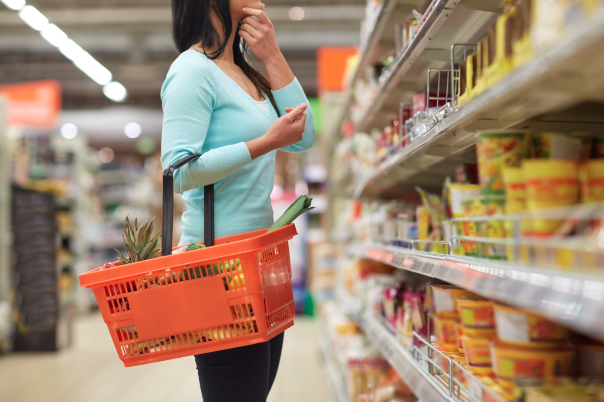 Managing A Retail Outlet For Maximum Results Workshop