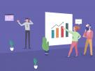 Managing High-Performance Sales Team Workshop