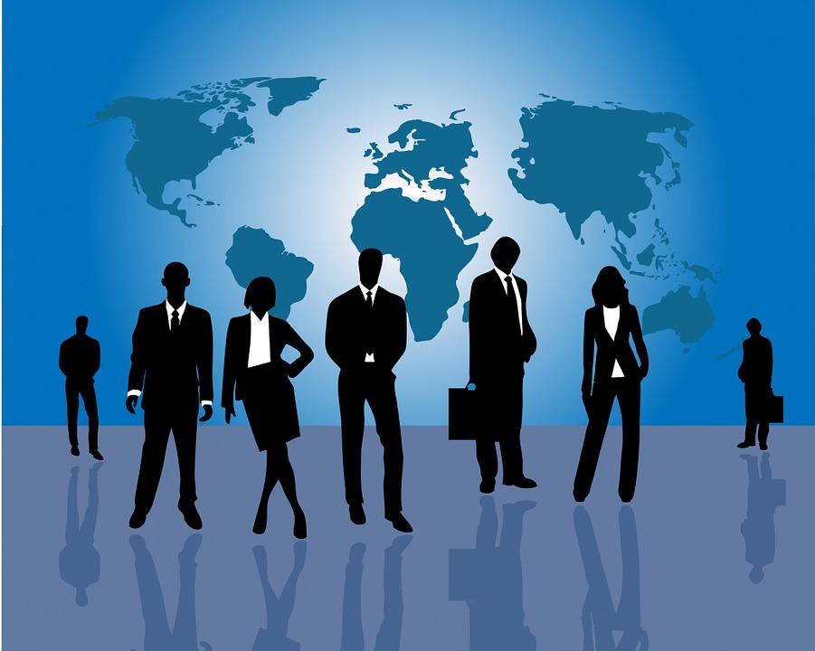 RETAIL BUSINESS MANAGEMENT WORKSHOP FOR SENIOR MANAGERS