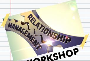 Relationship Management Workshop