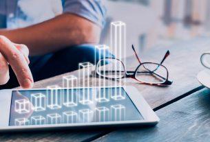 Retail Business Profit Maximization Workshop