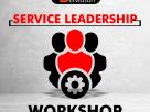 Services Leadership Workshop