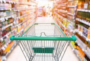 Supermarket Management for Maximum Success Workshop