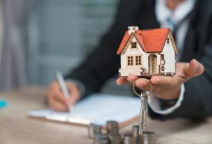 Top Qualities Of A Successful Real Estate Professionals