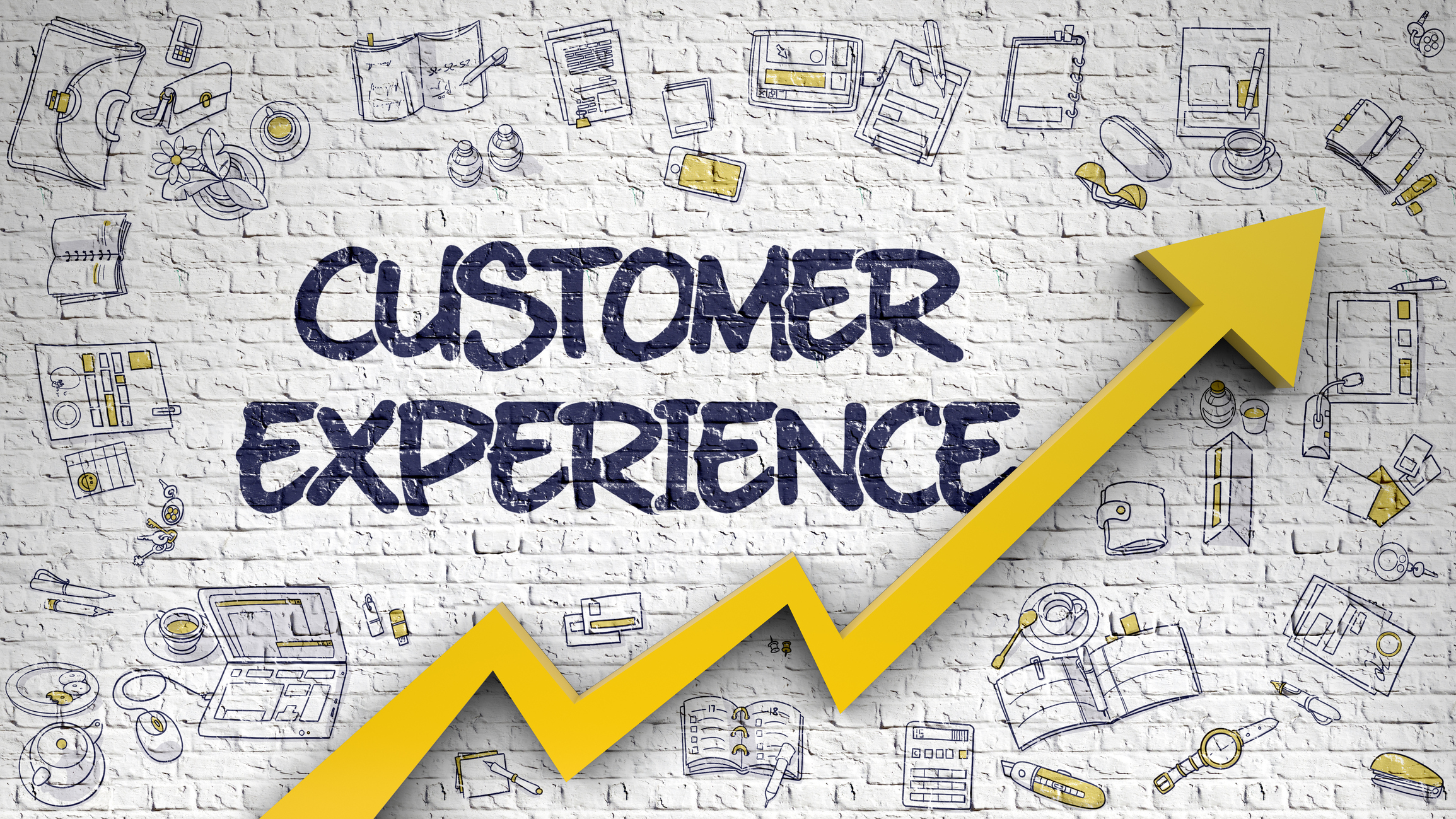Customer Experience – Why Should You Care?