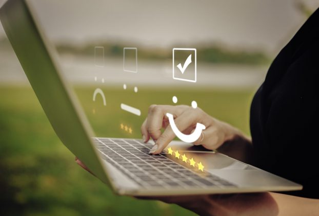 Data – Surefire Way To Getting More Customer