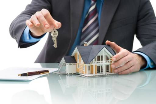 Key Skills Of A Successful Real Estate Salesperson