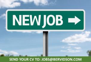 New Jobs - Sales & Digital Marketing Executives/Officers