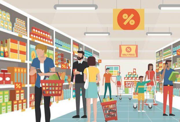 Retail Strategies, Concept Design & Execution